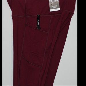 Victoria's Secret Pants - Victoria's Secret Sport Leggings